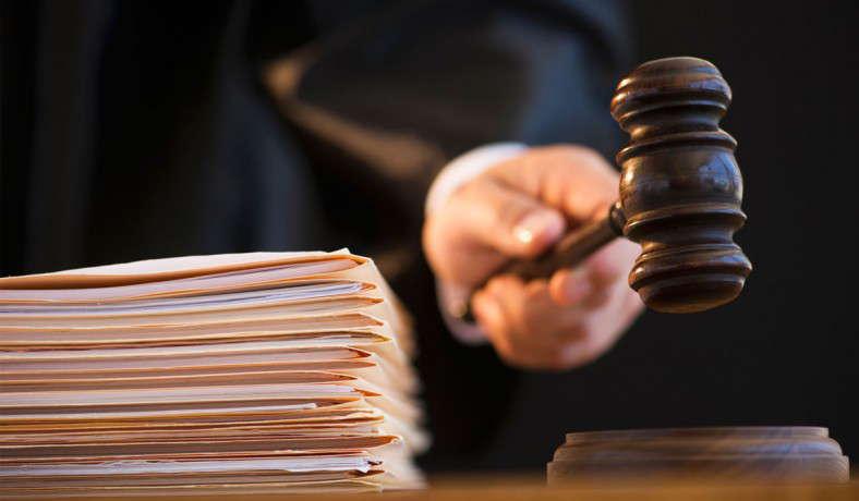 Юридические новости от адвоката Мышкина в Оренбурге