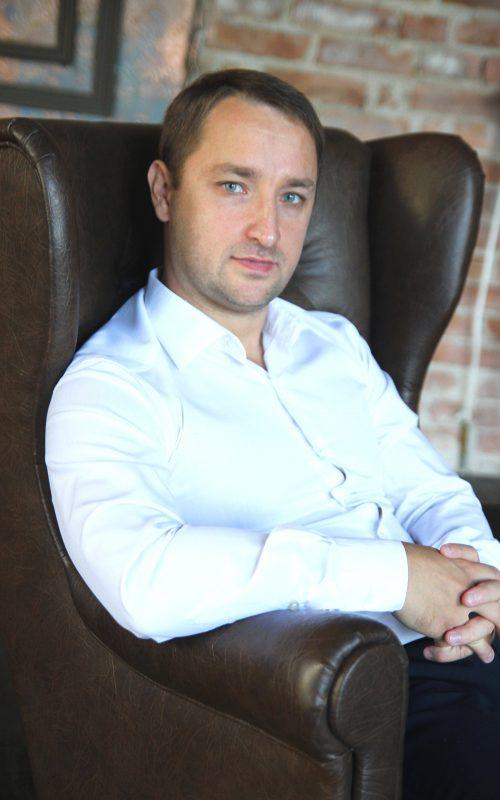 Адвокат по арбитражным делам в Оренбурге Мышкин Андрей Андреевич