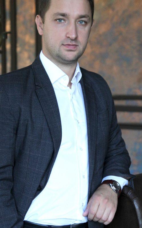 Адвокат по семейным делам в Оренбурге Мышкин Андрей Андреевич
