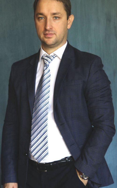 Адвокат по защите прав потребителей в Оренбурге Мышкин Андрей Андреевич