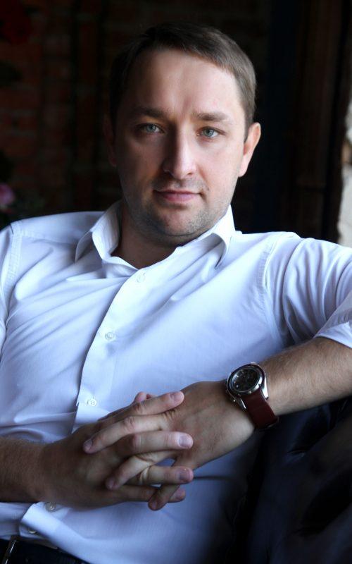 Адвокат по сделкам с недвижимостью в Оренбурге Мышкин Андрей Андреевич