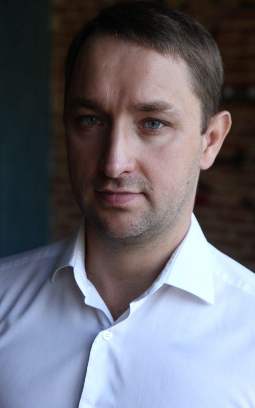 Адвокат по гражданским делам в Оренбурге Мышкин Андрей Андреевич